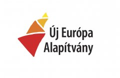 ujeuropa